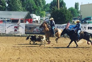 Rodeo2016